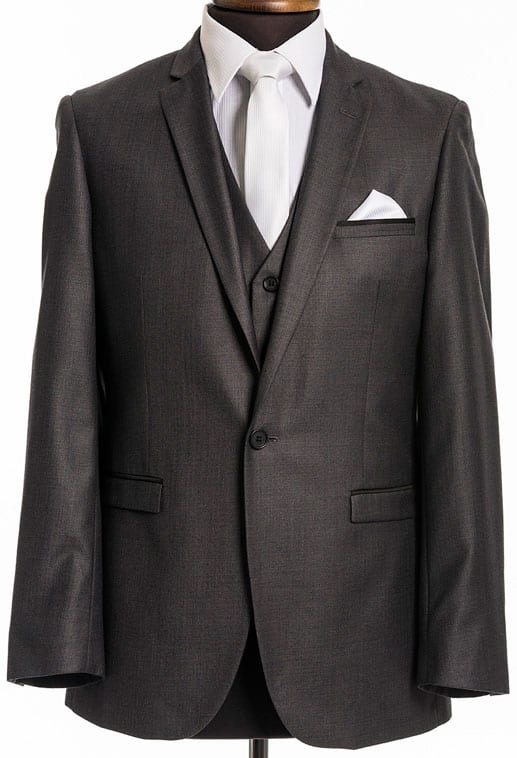 suit hire gold coast suit for hire