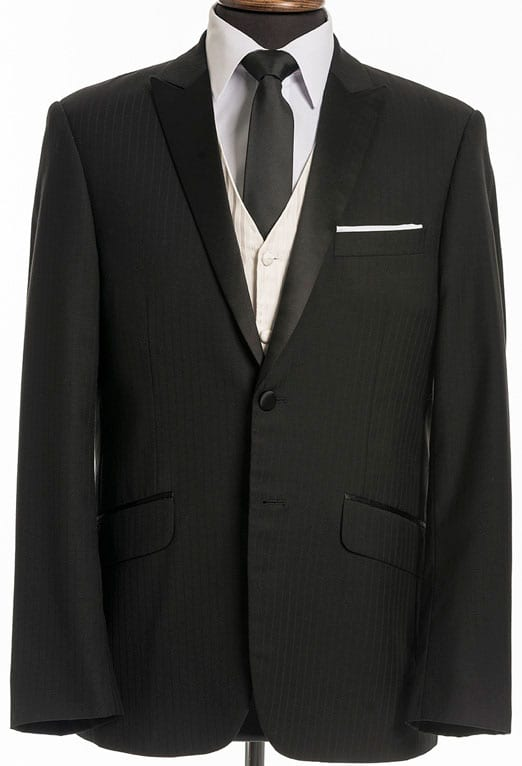 suit hire gold coast como suit for hire or sale