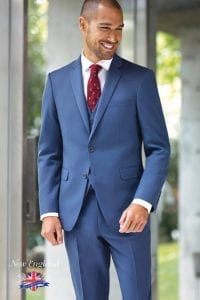 Mens suits gold coast for sale