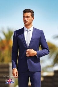 suits for sale