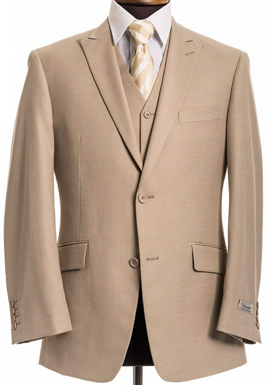 suit hire gold coast Sand suit for hire or purchase