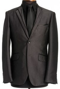 suit hire gold coast vance suit for hire or sale