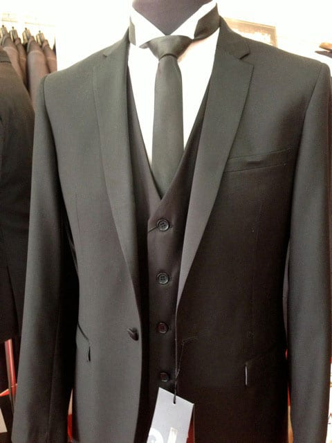 suit hire gold coast yarra suit for hire or sale