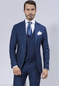 wedding suits gold coast image