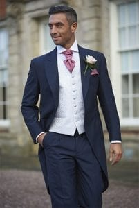 wedding suits gold coastsuit hire gold coast edge wedding suit