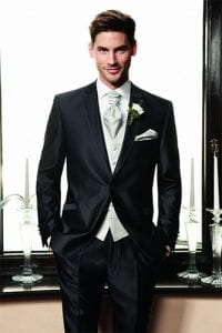 wedding suits gold coastwedding suit image