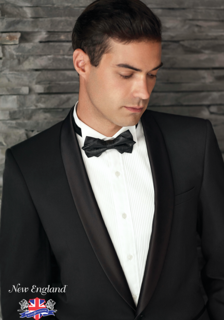 suit hire gold coast new england suit for website 1