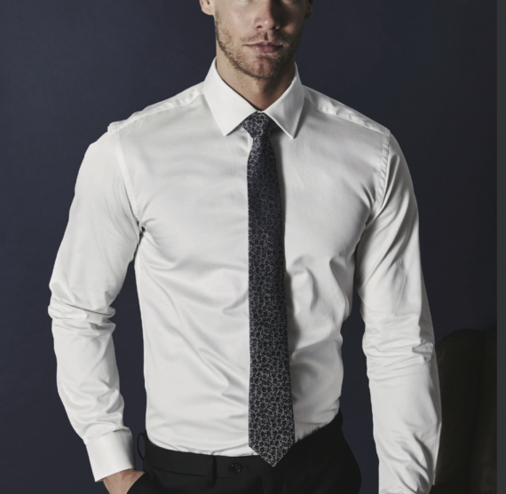 Edge Suits Mens Suits Gold Coast
