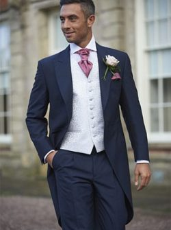 wedding suits gold coastsuit hire gold coast edge wedding suit